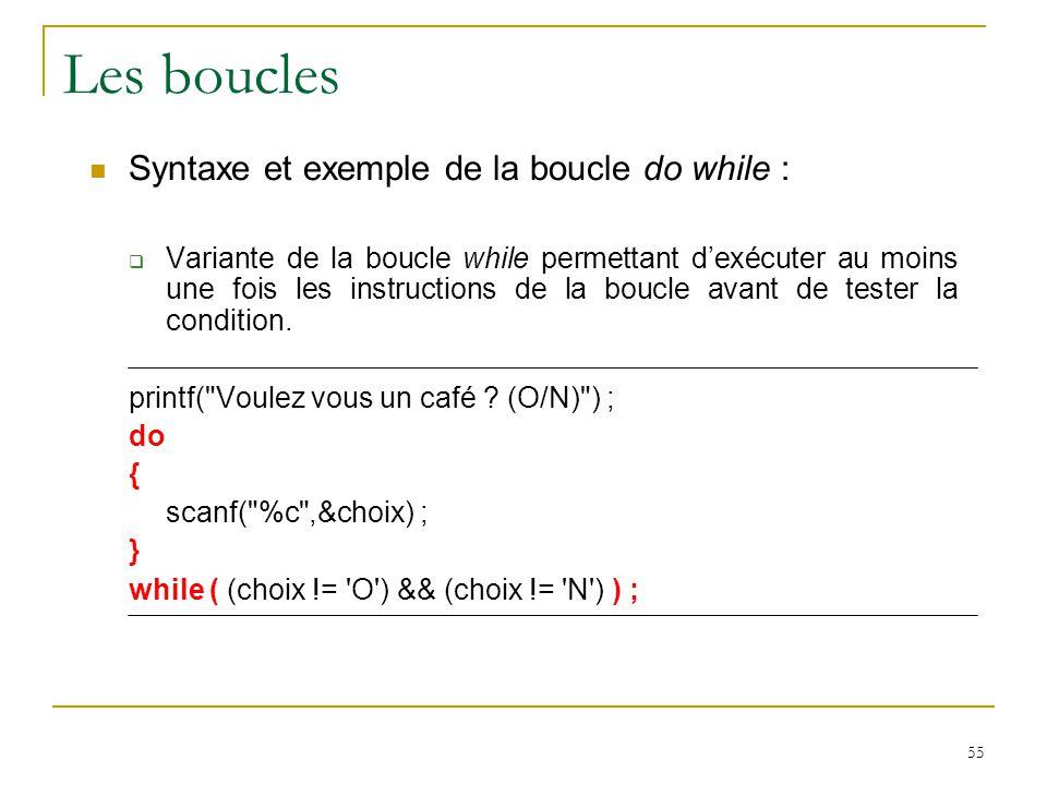 Formation Développeur Java Introduction à la programmation ...
