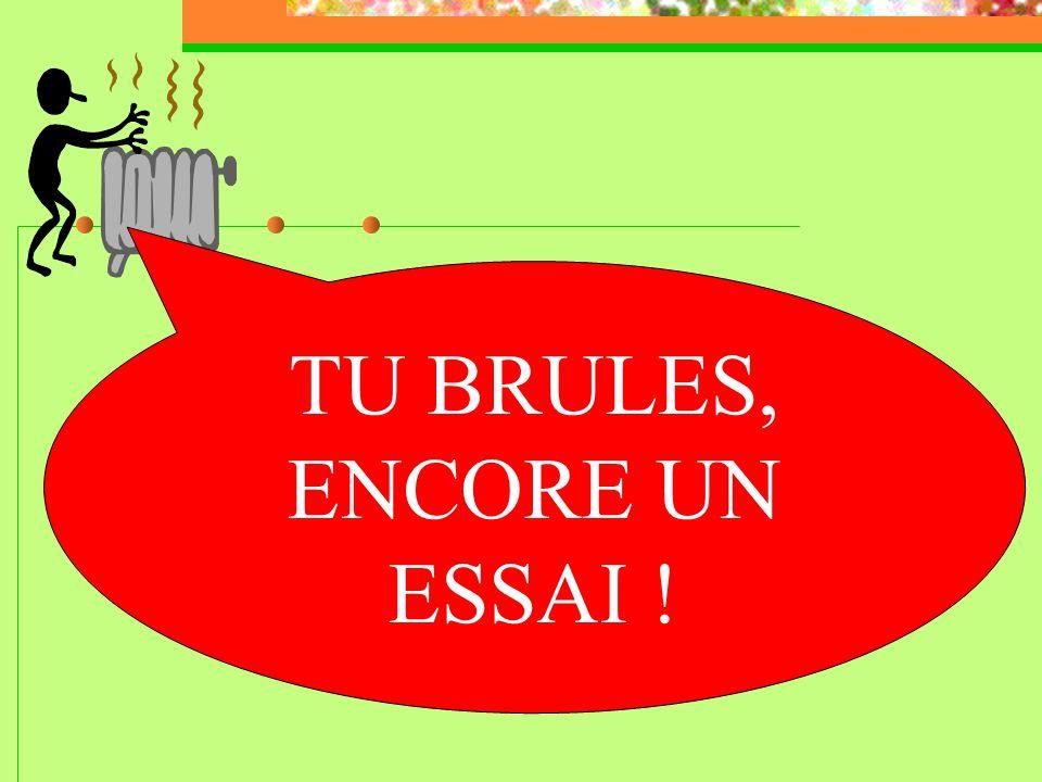 Trouver le mot  - Page 39 TU+BRULES%2C+ENCORE+UN+ESSAI+%21