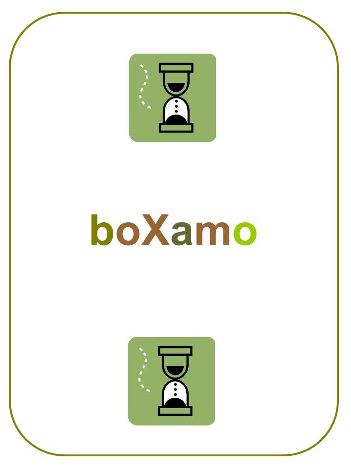 boXamo