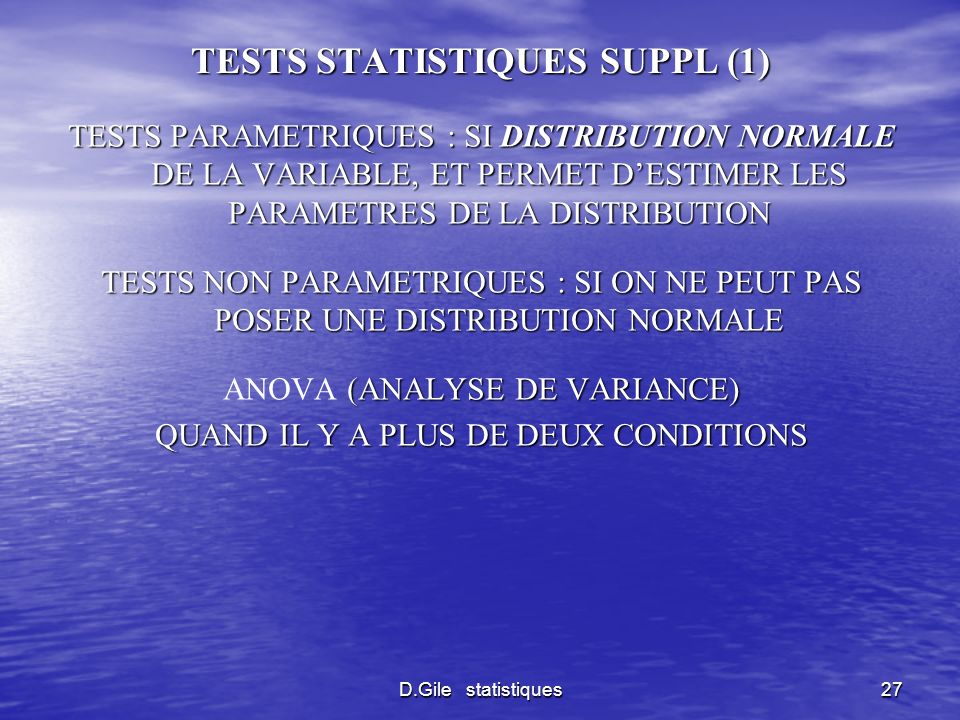TESTS STATISTIQUES SUPPL (1)