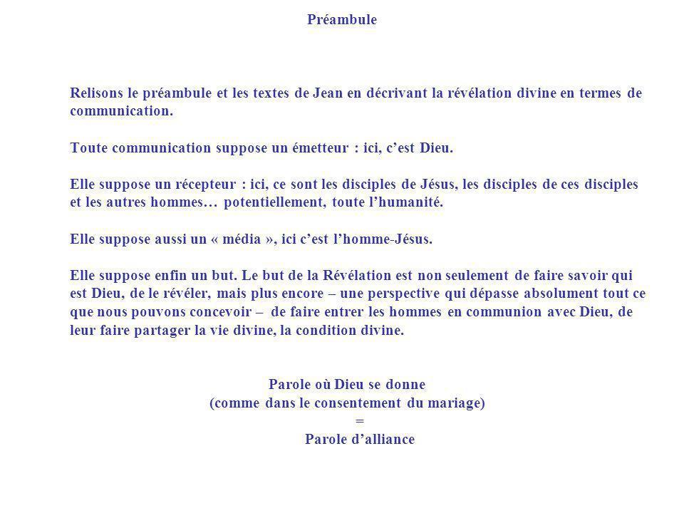Dissertation Le Pacs Un Quasi Mariage