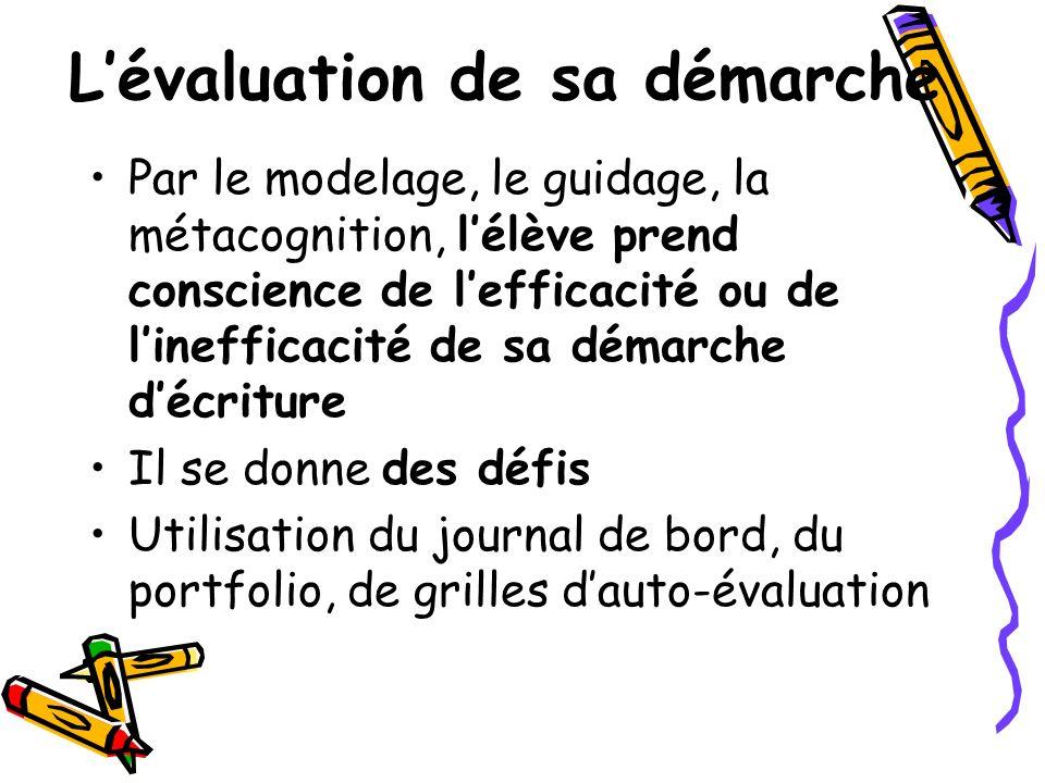 Lizanne lafontaine universit du qu bec en outaouais - Grille d evaluation immigration quebec ...