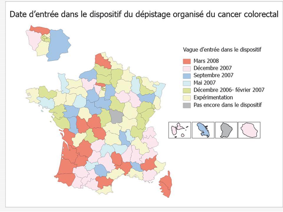http://www.e-cancer.fr/Sante-publique/DePISTAGE-organise/Depistage-organise-cancer-colorectal/depistage-France/page2/op_1-ta_-id_1912-it_930-li_1-ls_1-la_1-ve_1.html