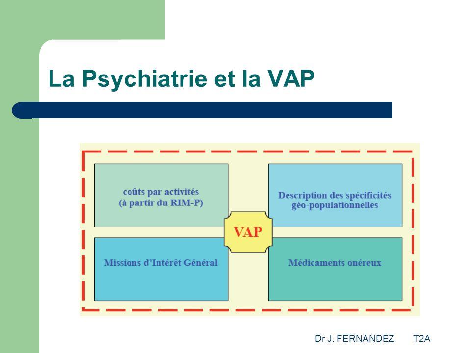 La Psychiatrie et la VAP