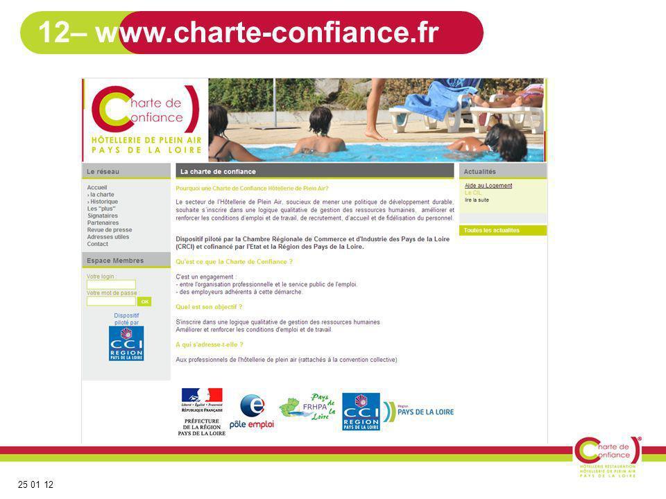 12– www.charte-confiance.fr