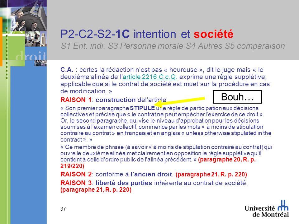 P2-C2-S2-1C intention et société S1 Ent. indi
