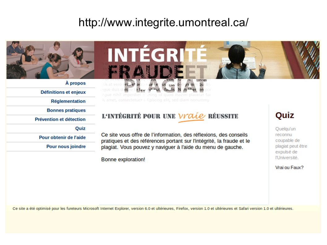 http://www.integrite.umontreal.ca/