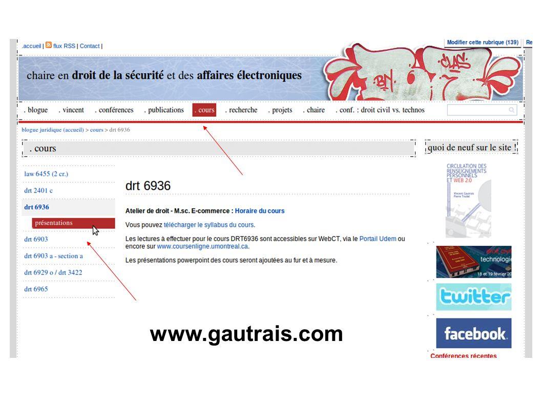 www.gautrais.com