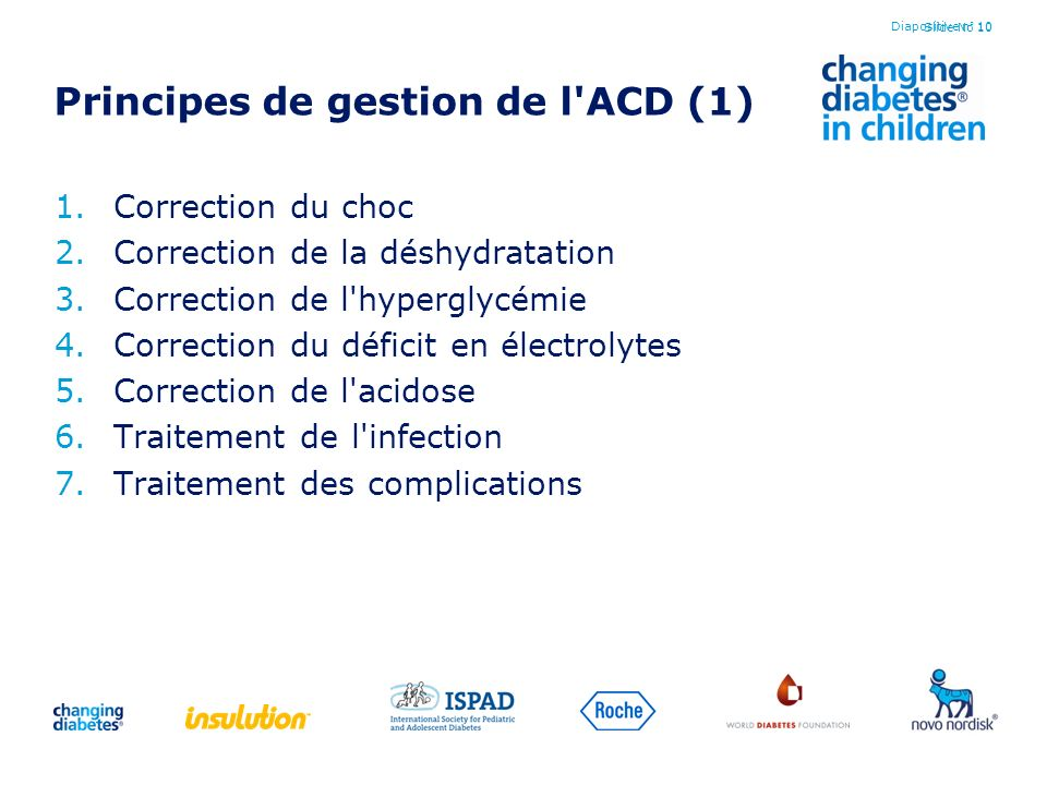 Principes de gestion de l ACD (1)
