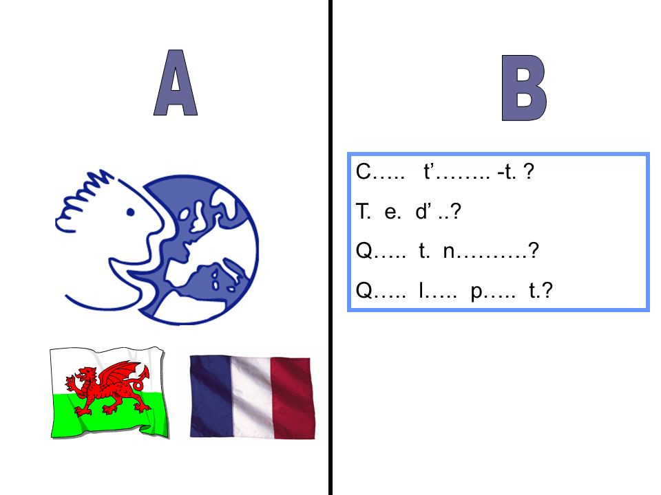 A B C….. t'…….. -t. T. e. d' .. Q….. t. n………. Q….. l….. p….. t.