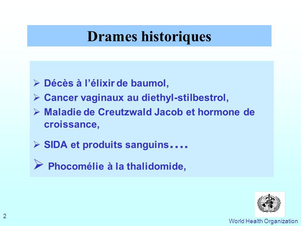 Phocomélie à la thalidomide,