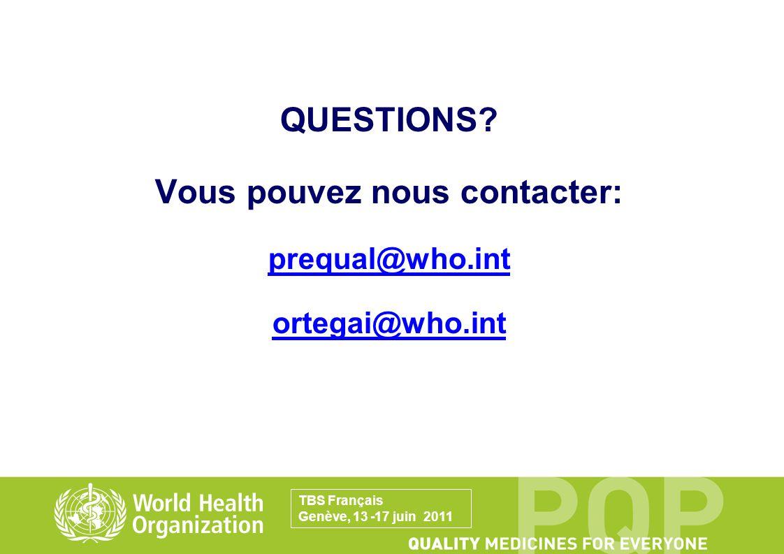 Vous pouvez nous contacter: