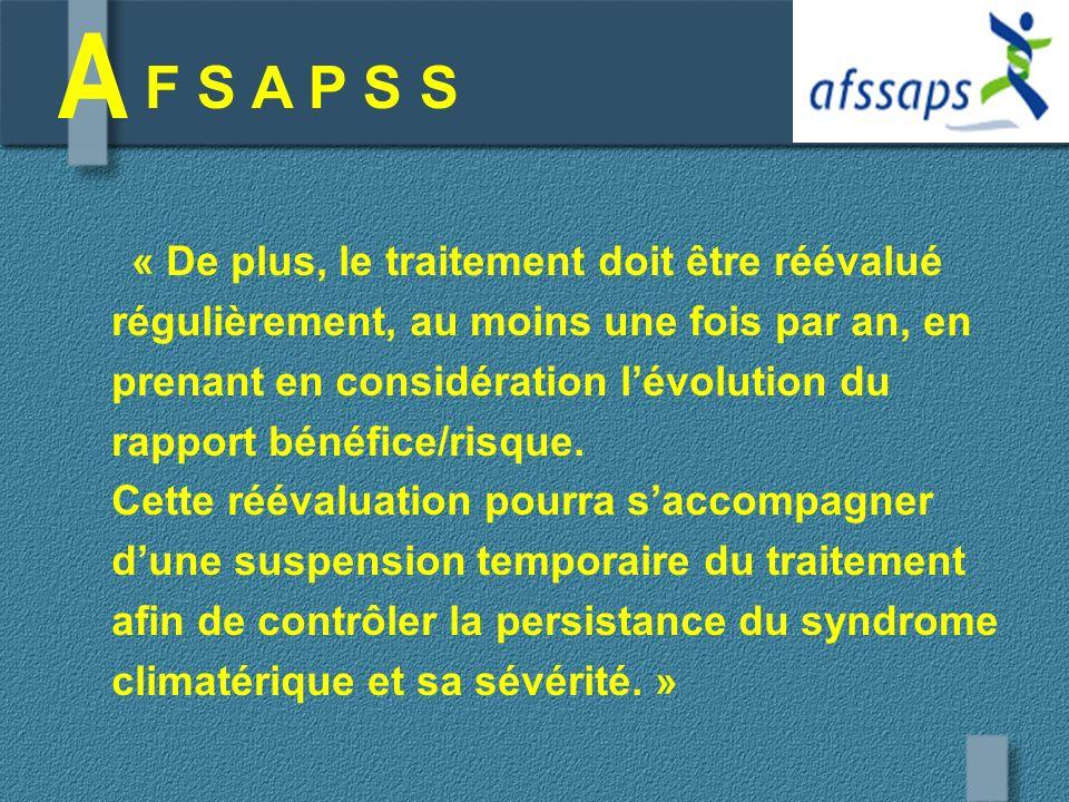 AF S A P S S.