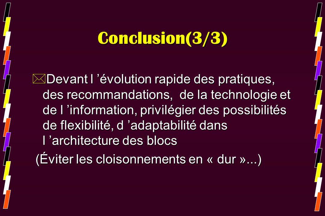 Conclusion(3/3)