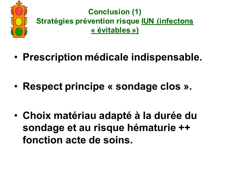 Prescription médicale indispensable.
