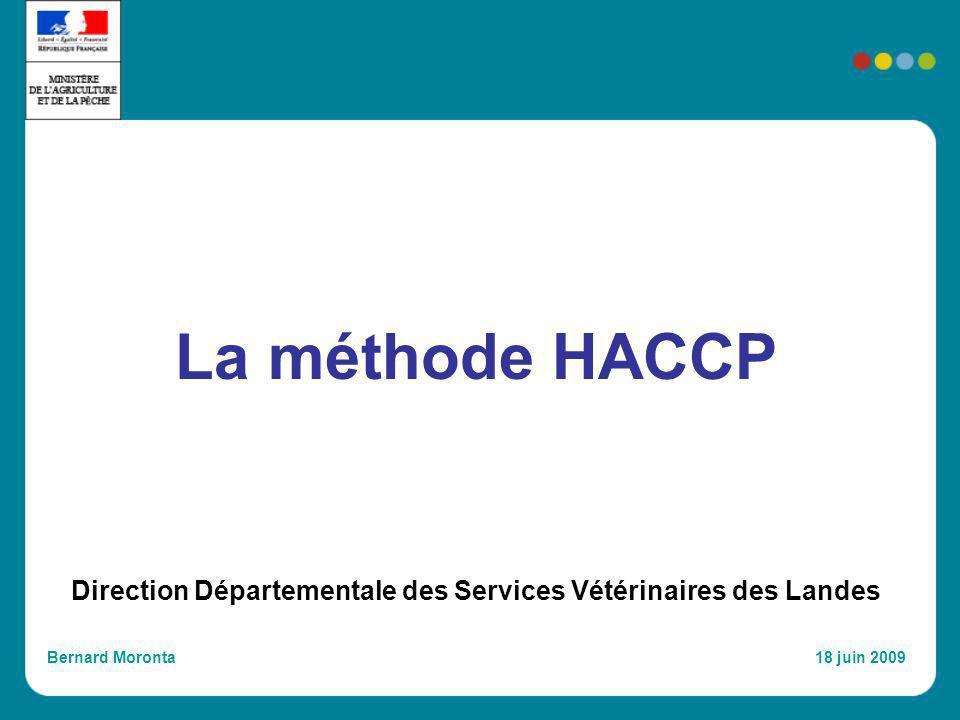 Direction Départementale des Services Vétérinaires des Landes