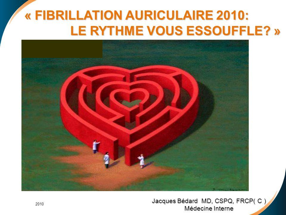 Jacques Bédard MD, CSPQ, FRCP( C )