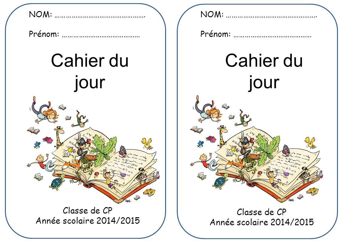 Top Classe de CP Classe de CP Année scolaire 2014/ ppt video online  RS93