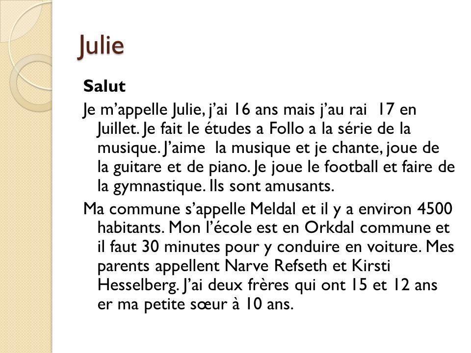 JulieSalut.