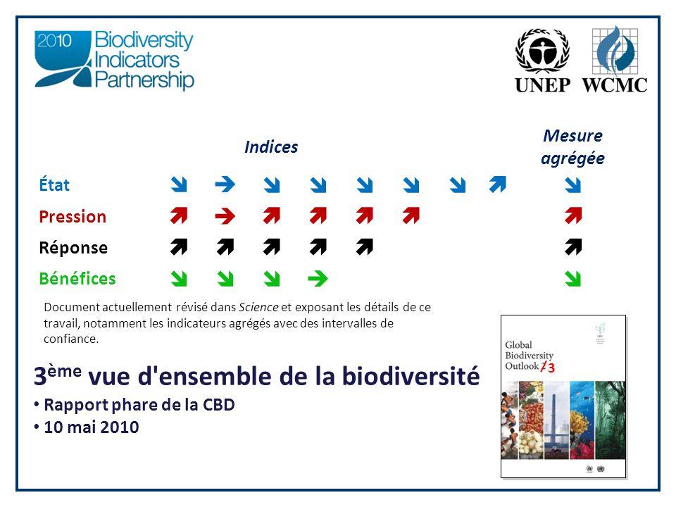 3ème vue d ensemble de la biodiversité