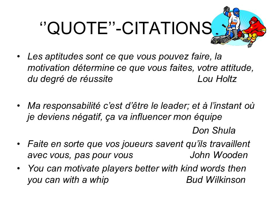 ''QUOTE''-CITATIONS