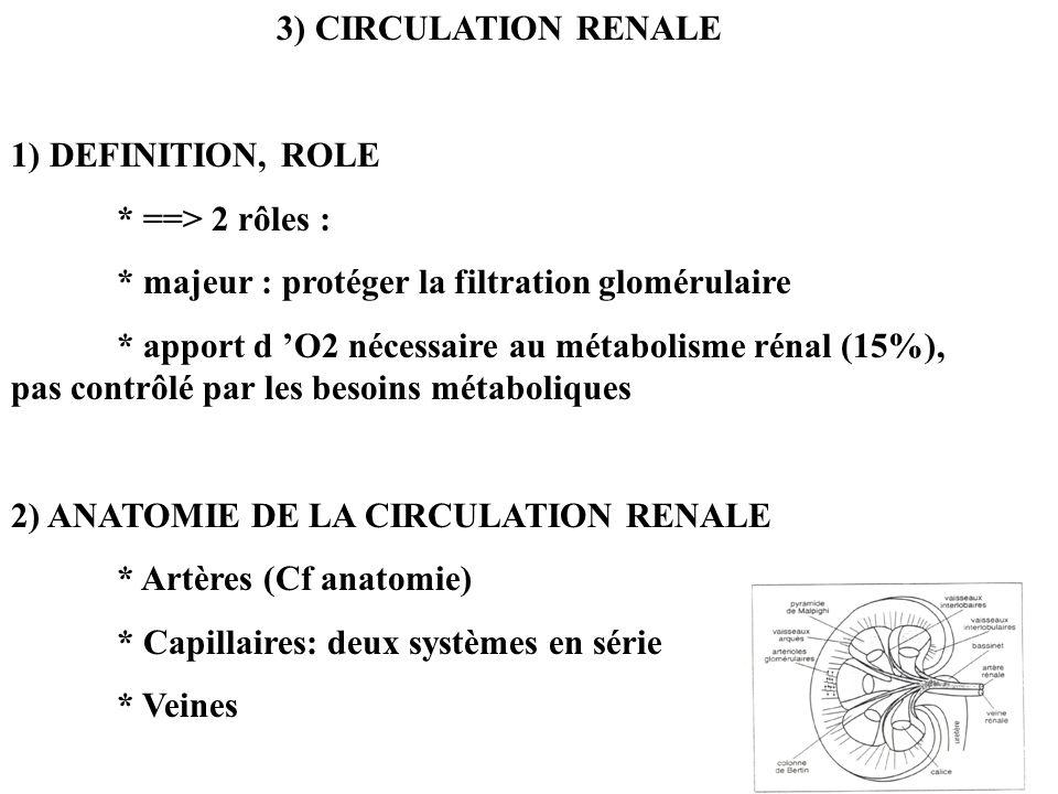 Groß Filtration Definition Anatomie Ideen - Anatomie Ideen - finotti ...
