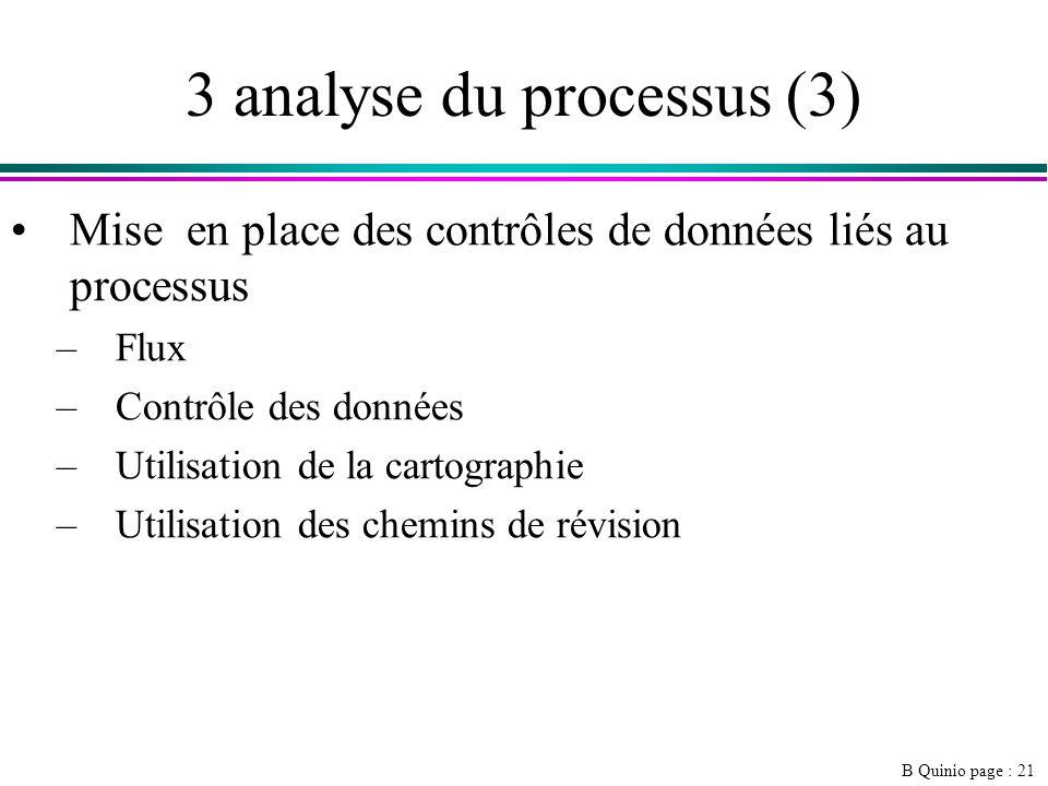 3 analyse du processus (3)