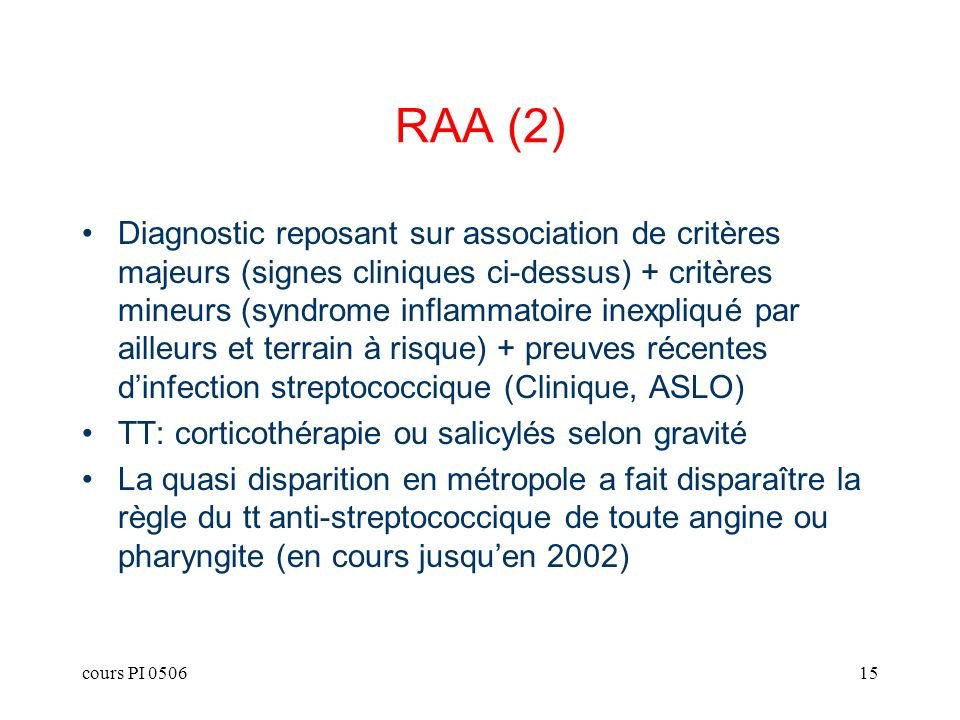 RAA (2)