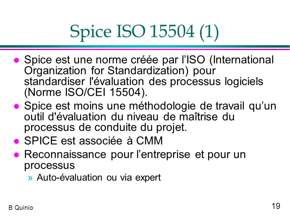 Spice ISO (1)