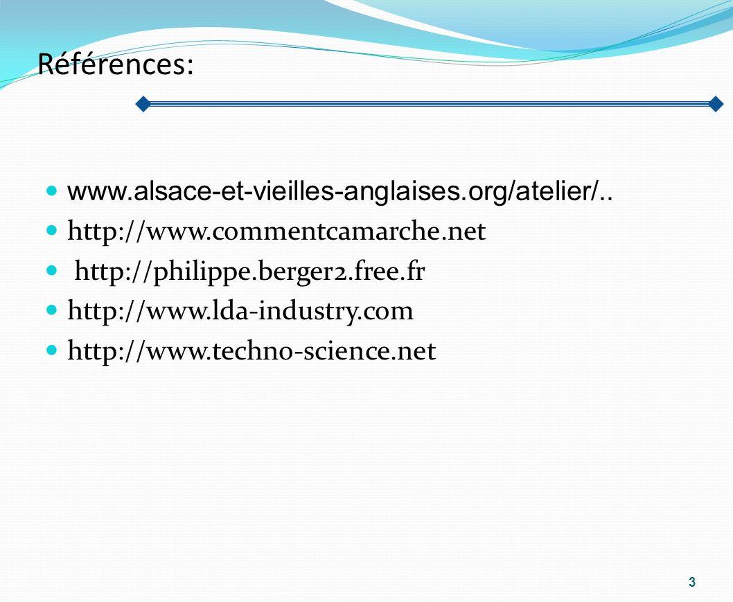 Références: www.alsace-et-vieilles-anglaises.org/atelier/..