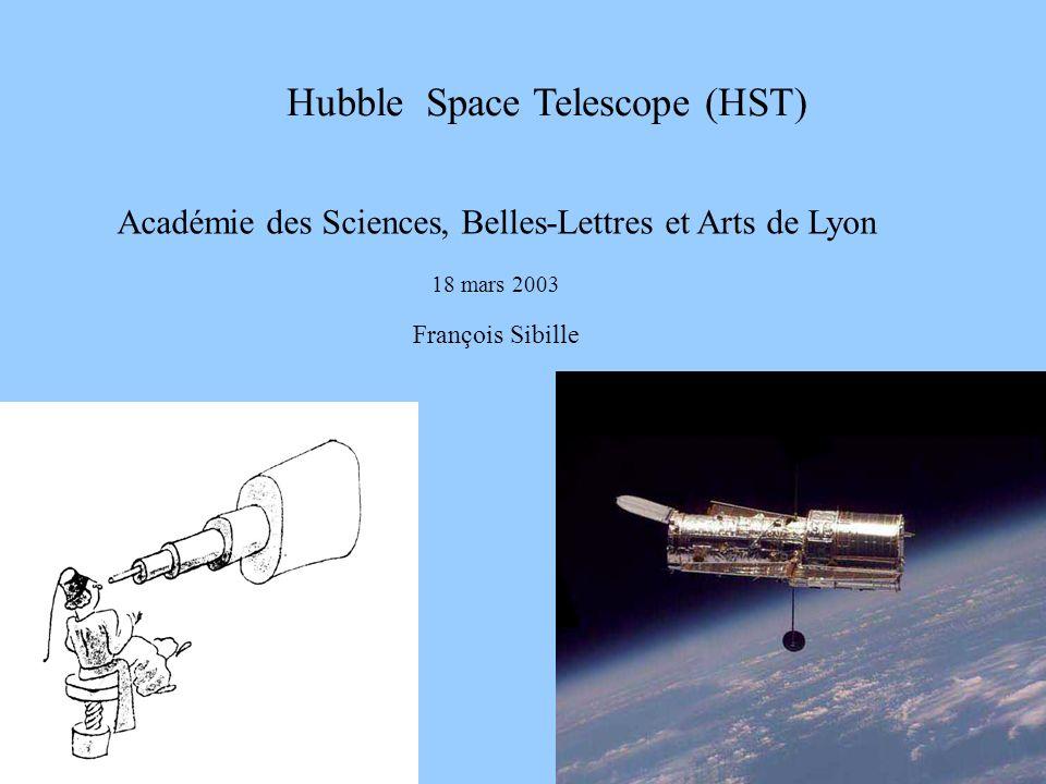 Académie des Sciences, Belles-Lettres et Arts de Lyon