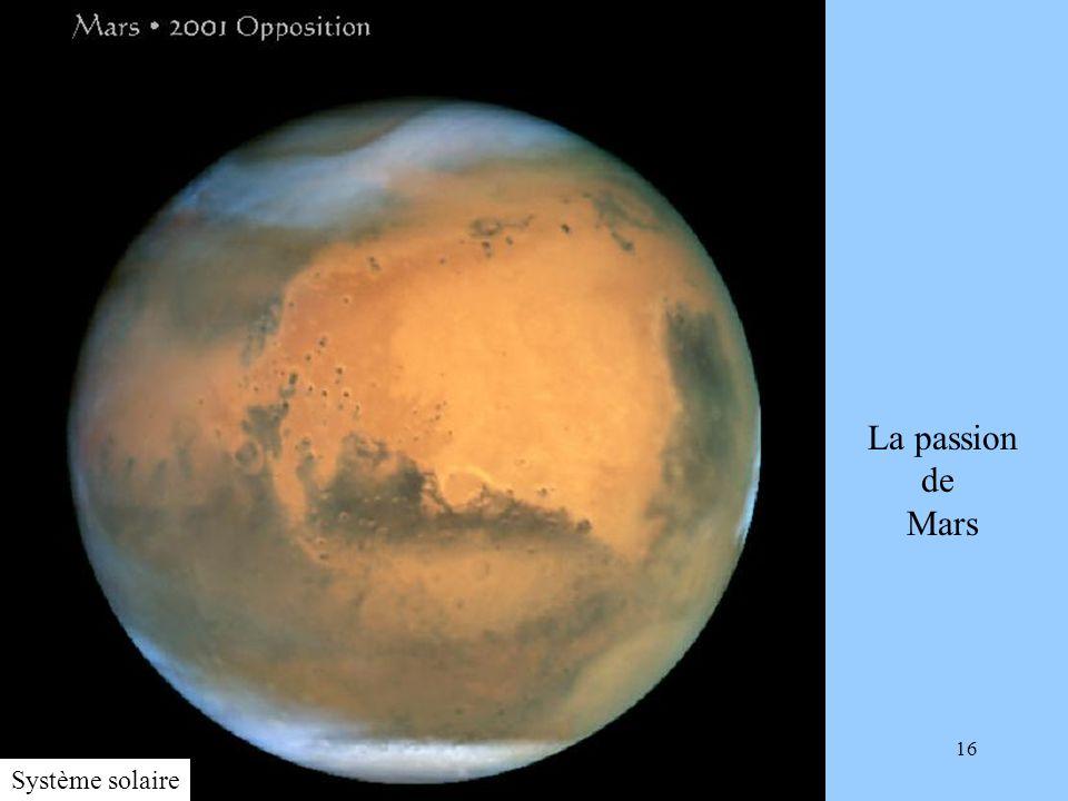 Mars-HST0124yresized.jpg La passion de Mars Système solaire