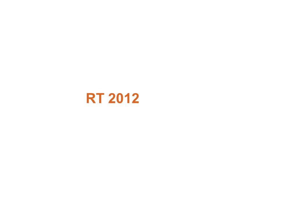 RT 2012 14