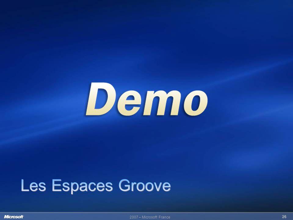 Les Espaces Groove 3/26/2017 3:54 PM