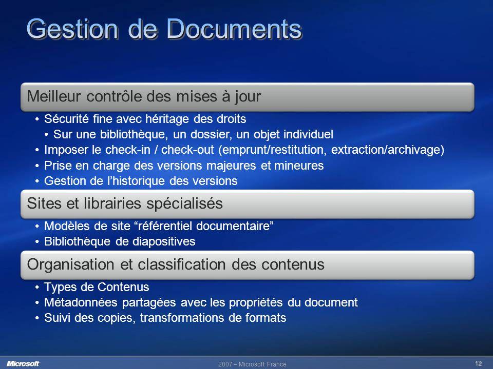 Gestion de Documents 3/26/2017 3:54 PM