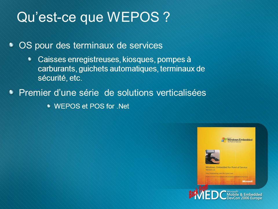 Back From Qu'est-ce que WEPOS OS pour des terminaux de services