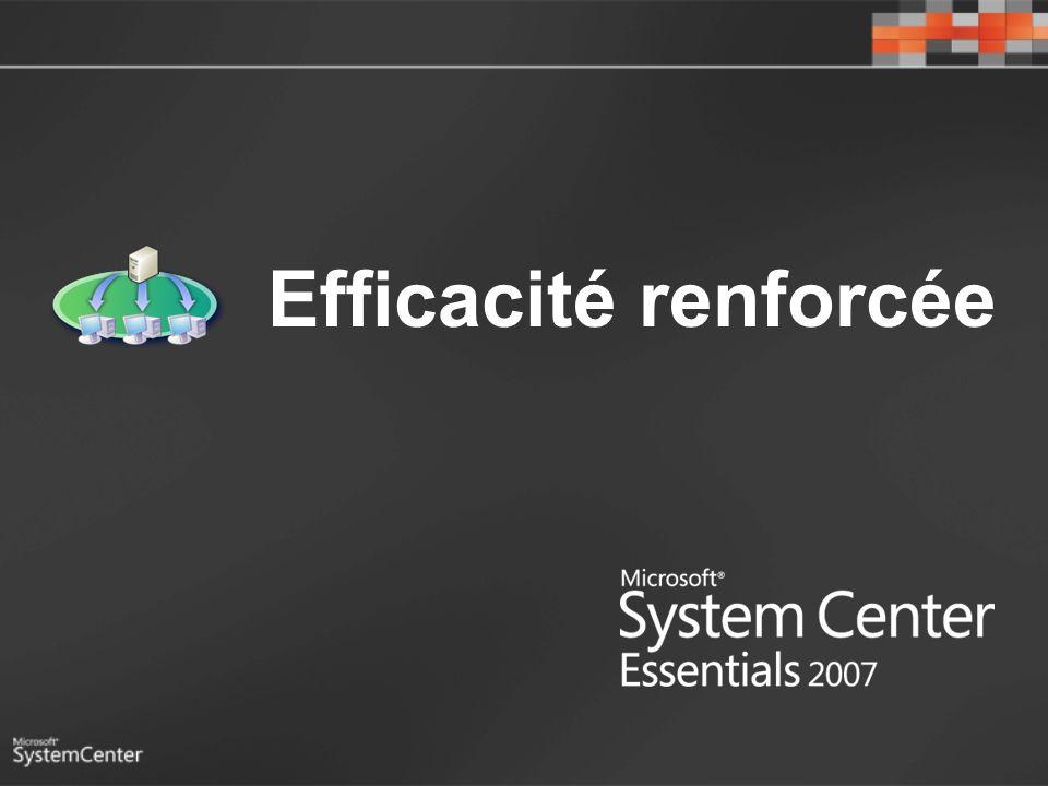 Efficacité renforcée 3/26/2017 3:54 PM