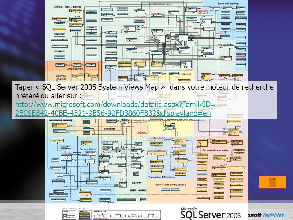 2EC9E842-40BE-4321-9B56-92FD3860FB32&displaylang=en