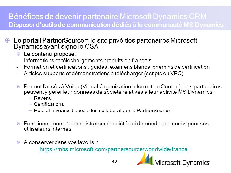https://mbs.microsoft.com/partnersource/worldwide/france