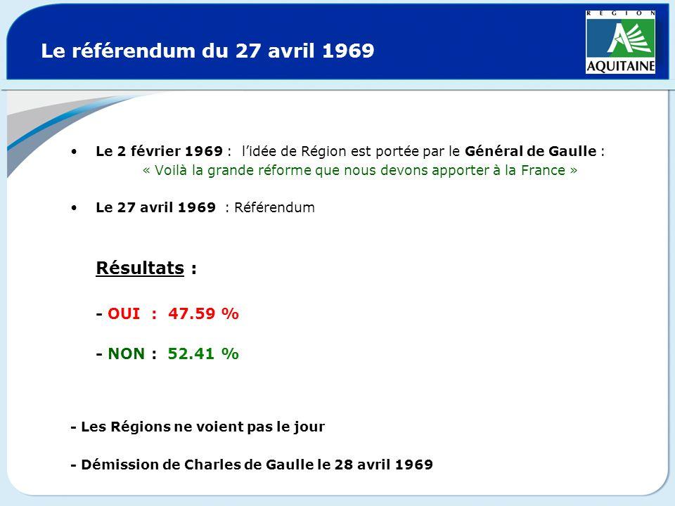 « Voilà la grande réforme que nous devons apporter à la France »