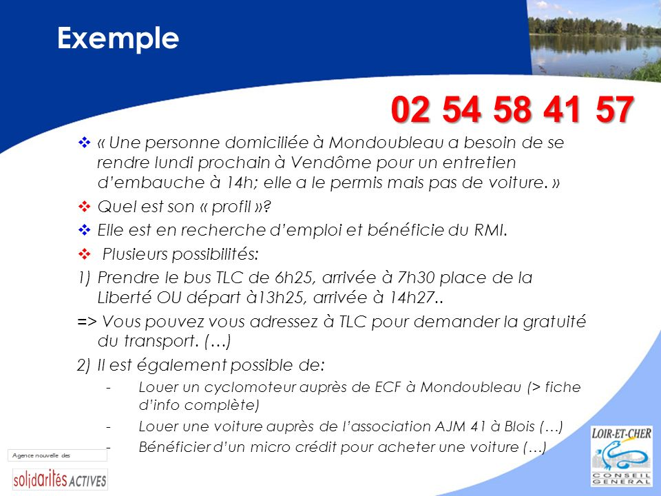 Exemple 02 54 58 41 57.
