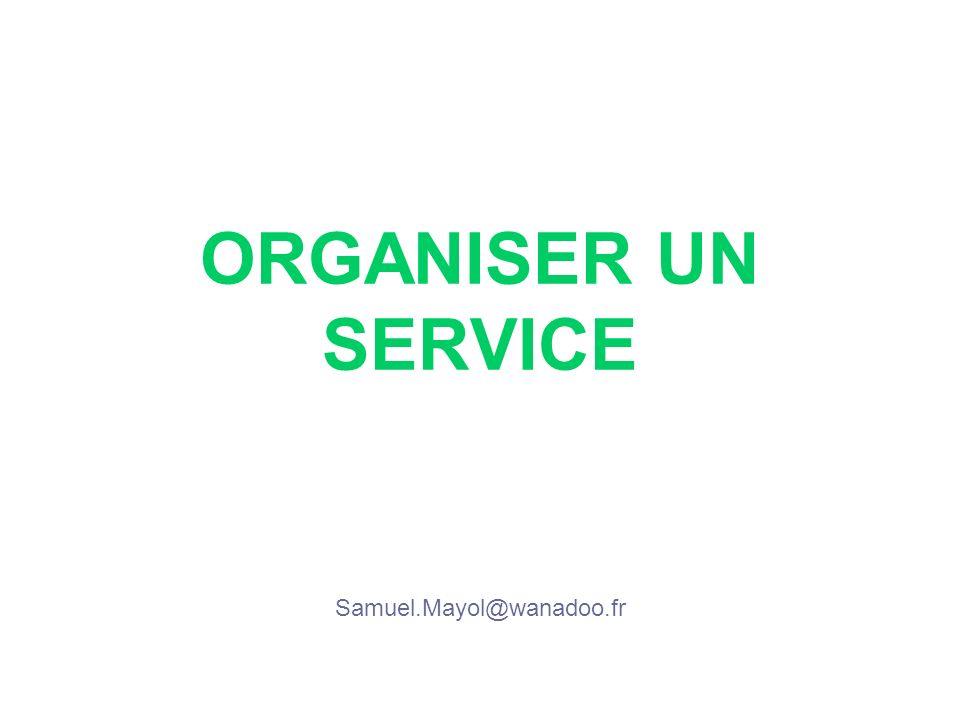 Samuel MAYOL ENACT DE DUNKERQUE Samuel.Mayol@wanadoo.fr