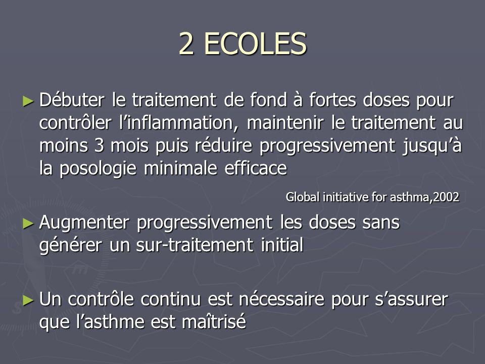 2 ECOLES