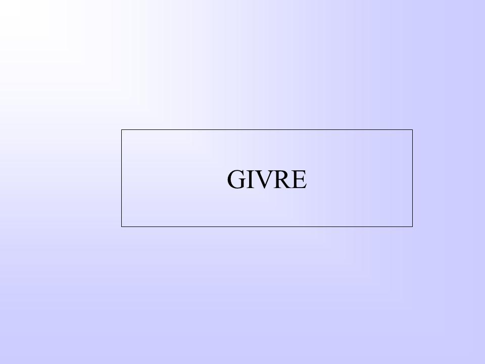 GIVRE