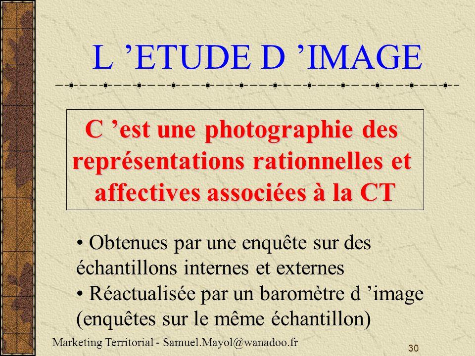L 'ETUDE D 'IMAGE C 'est une photographie des
