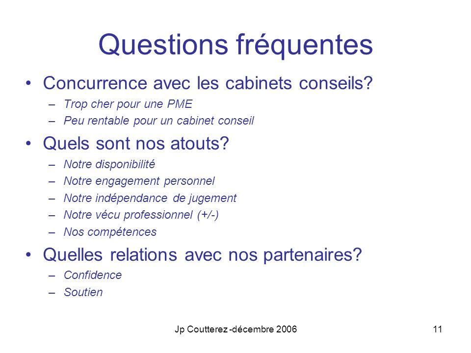 Jp Coutterez -décembre 2006