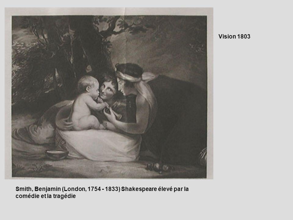 Vision 1803