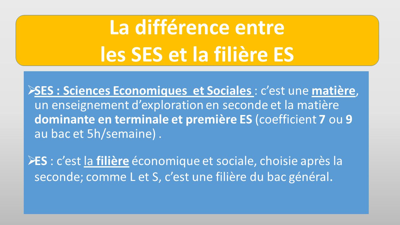 La fili re conomique et sociale es ppt t l charger for Difference entre pieux et micropieux