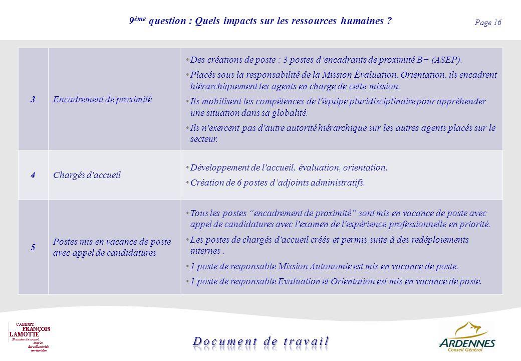 Orientation - Après la troisième au Lycée Rochambeau ...