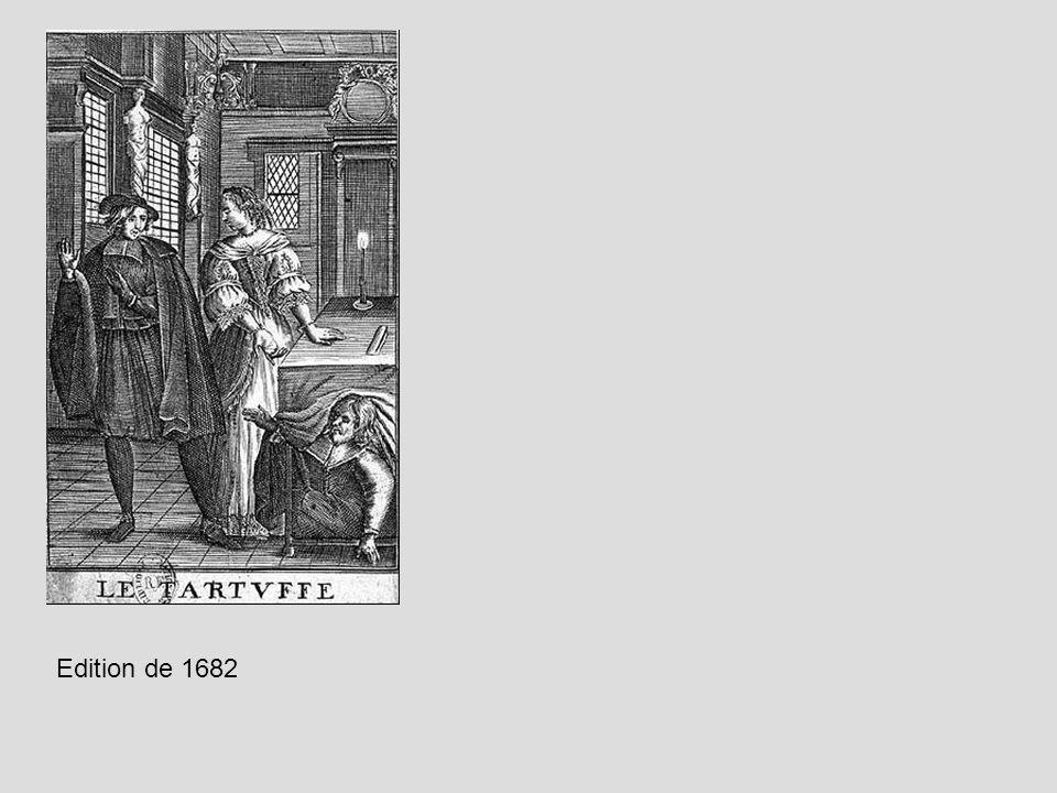 Edition de 1682